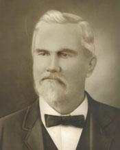 JOHN A. RAMSEY