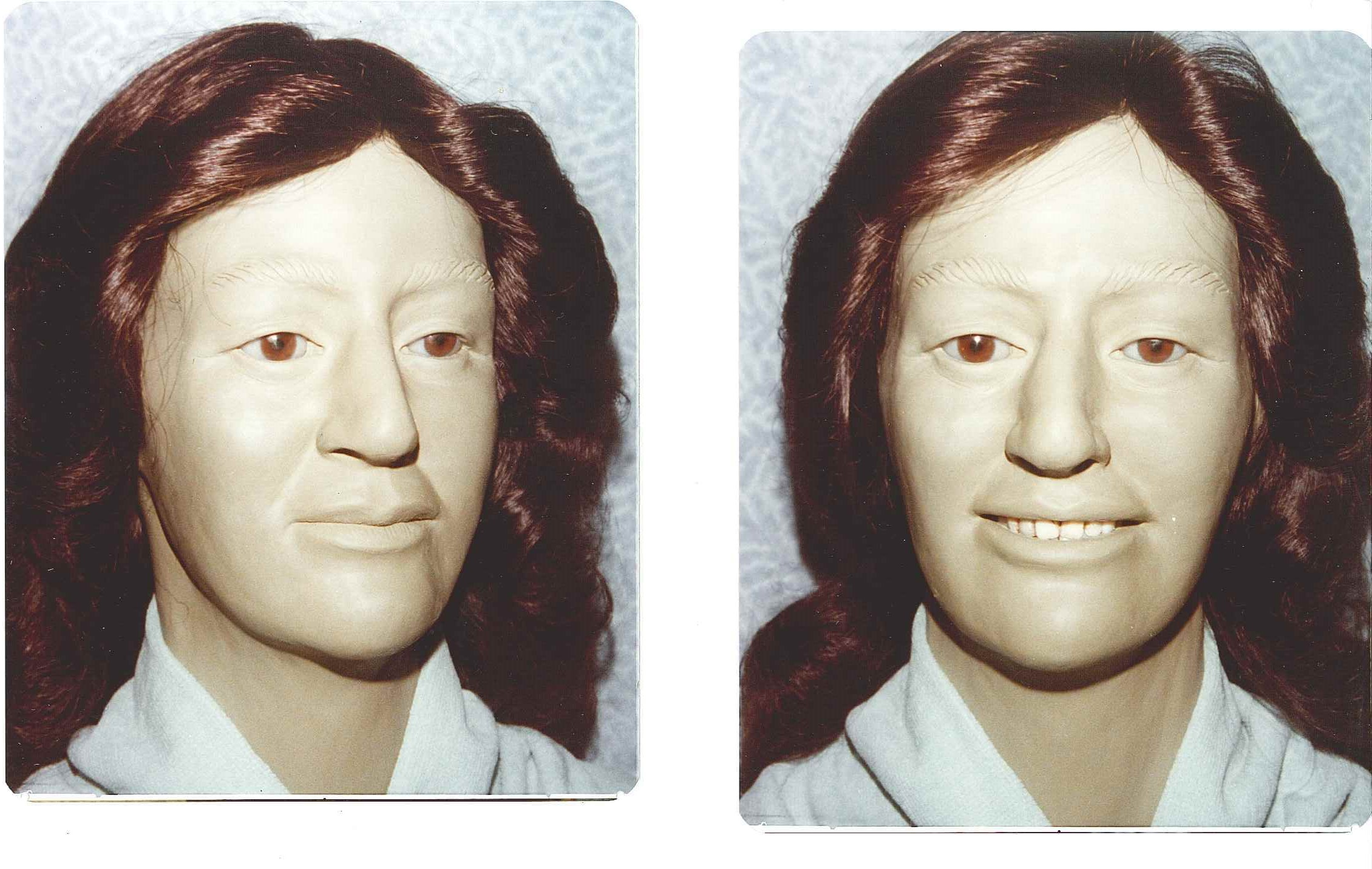 Jane Doe. Stone Co