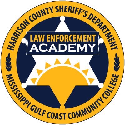 HCSD Law Enforcement Training Academy