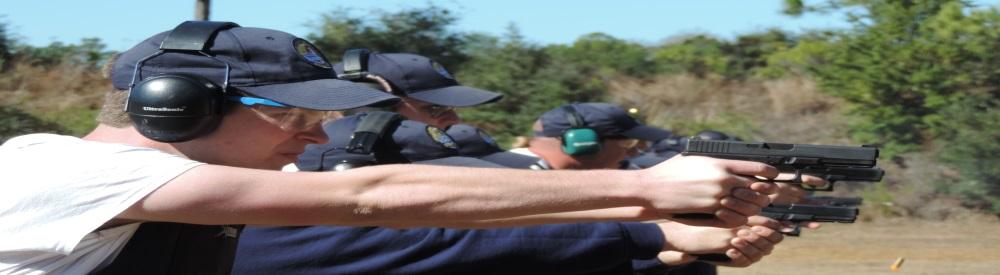 FirearmsTraining01
