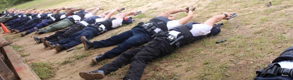 FirearmsTraining02